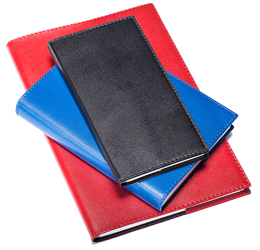 Shop Planners / Diaries Online