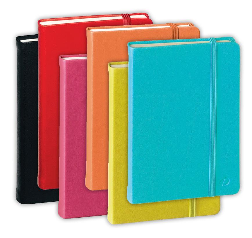 habana quo vadis planners journals notebooks