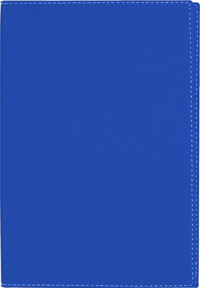 Quo Vadis 236228q/ Design La Marelle Star /Taco Notes